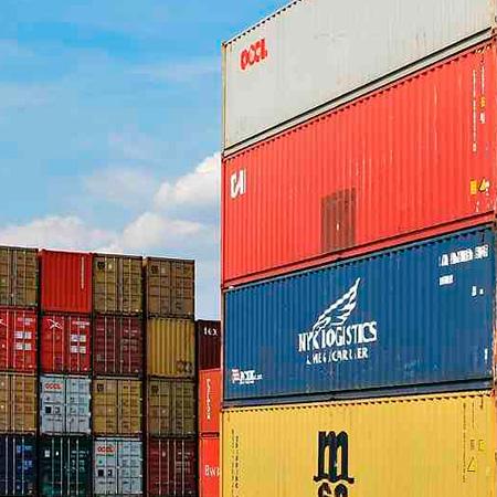 Exportaciones colombianas que más aumentaron en el primer semestre de 2018