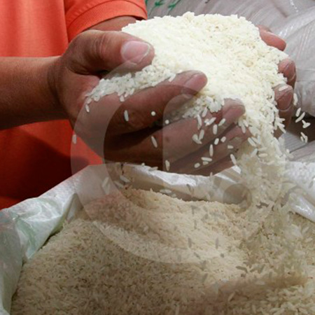 Sancionan a Colombia por impedir importaciones de arroz