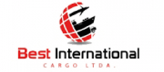 BEST-INTERNATIONAL-CARGA-LTDA