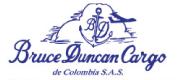BRUCE-DUNCAN-CARGO-DE-COLOMBIA-SAS