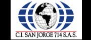 C.I.-SAN-JORGE-714-SAS