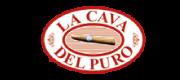 CAVA-DEL-PURO-DE-BOLIVAR-SAS