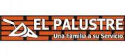 COOPERATIVA-DE-LA-CONSTRUCCION-EL-PALUSTRE