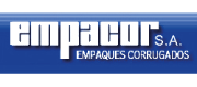 EMPACOR-logo