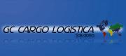 G-C-CARGO-LOGISTICA-LTDA
