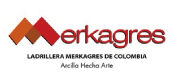 LADRILLERA-MERKAGRES-DE-COLOMBIA-LTDA