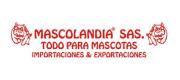 MASCOLANDIA--SAS