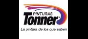 PINTURAS-TONNER-CIA-LTDA