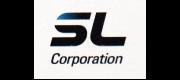 SLS-CORPORATION--S