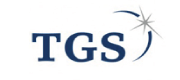 TGS-TRANSPORT-GLOBAL-SUPPLIERS