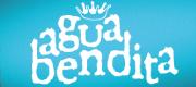 bendita