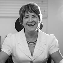 Teresa Patiño