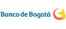banco-bogot