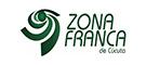 zona-franca-cucuta