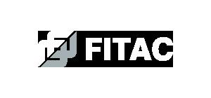 logo-fitac