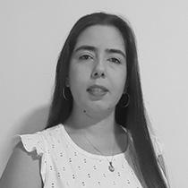 Katherine Peñaranda