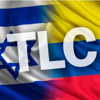 ABC del Acuerdo comercial con Israel