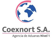 nuevo-logo-coexnort