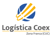 nuevo-logo-logistica-coex
