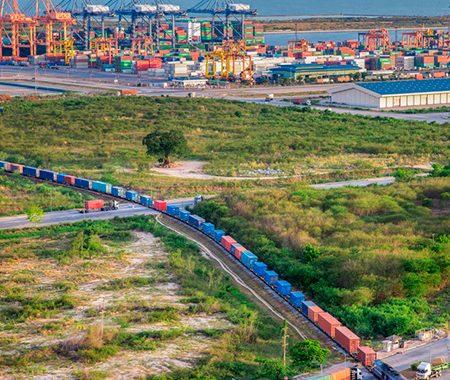 ANI-lidera-primera-operacion-de-transporte-intermodal-desde-Barranquilla-hasta-Tocancipa+125592-g