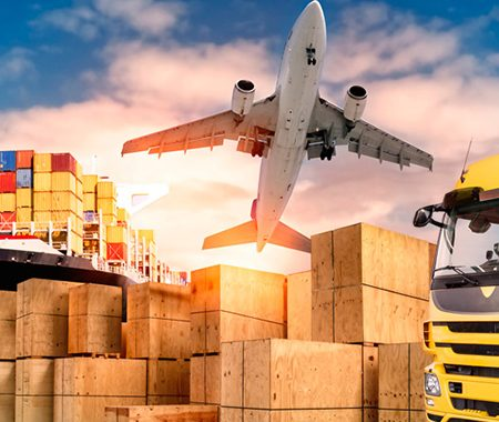 Conforman-la-primera-Alianza-Regional-Logistica-de-Colombia+125174-g