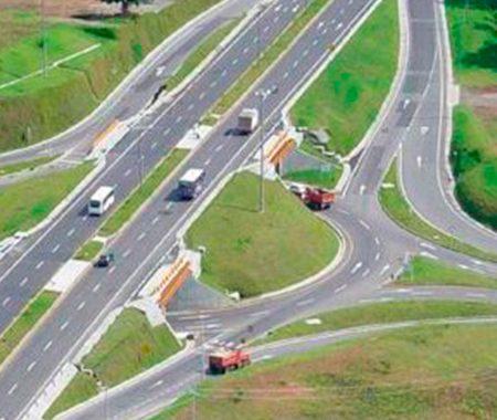 Imag6-Autopistas-4G-de-Colombia-696x303
