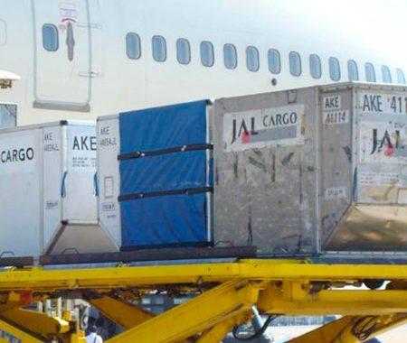cargaaerea_paquetes_avion_ok_2
