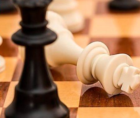 checkmate-1511866_640-640x365