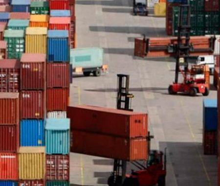 empresas-mas-exportan