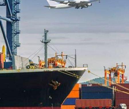 exportacione-creciendo2