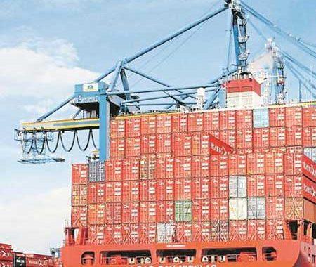 exportadores-y-el-dolar-elevado