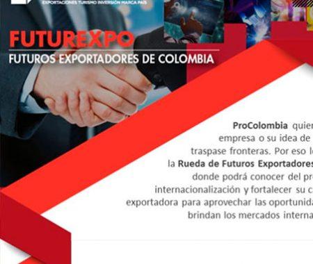 futurexpo