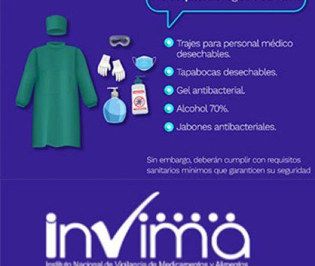invima-covid-19-grupocoex