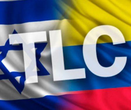 tlc-israel-colombia-grupocoex