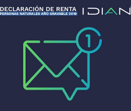 verificacio-correo-dian-grupocoex
